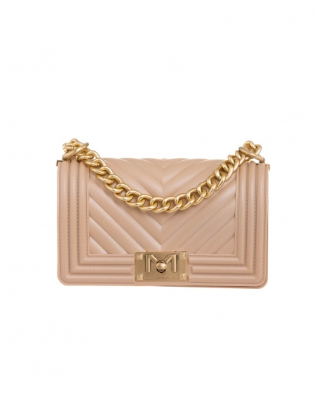 MARC ELLIS BORSA SMALL PVC...