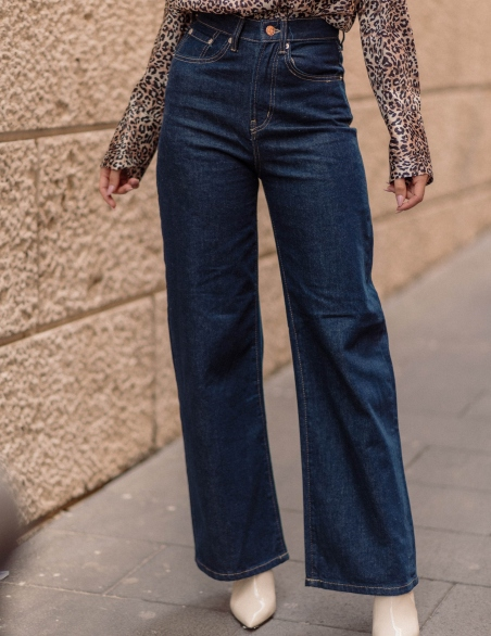 ONLY JEANS  PALAZZO